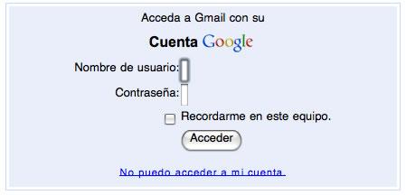 gmail-mac