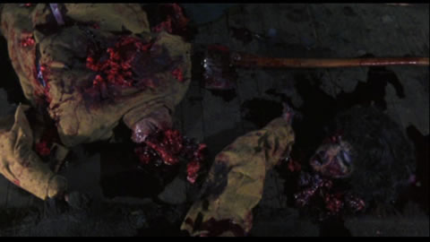 evil dead 04