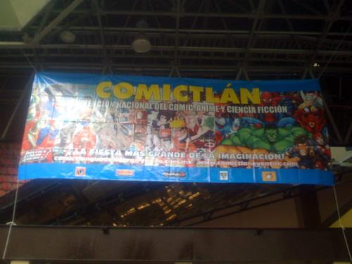 comictlan 2009