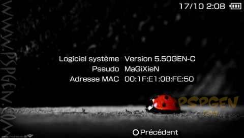 550gen-c_00328277