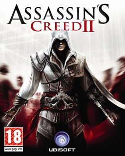 Assassins_Creed_2