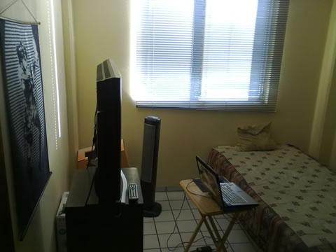 my_room