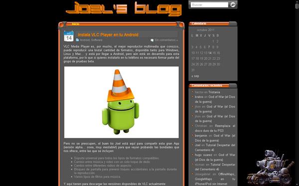 old_blog