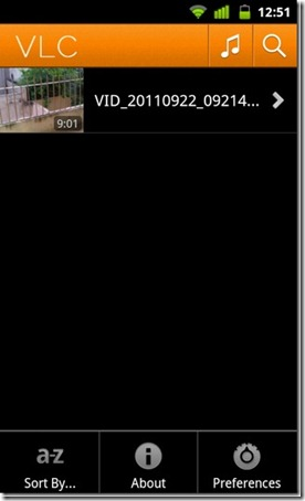 vlc_android