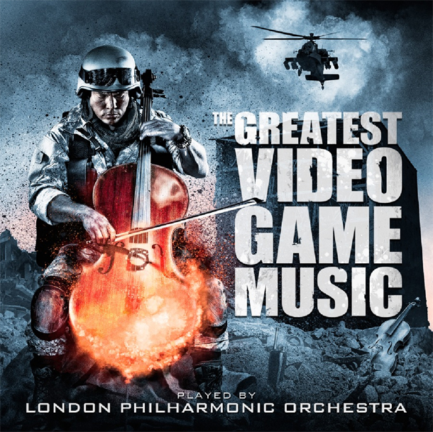 london_videogame