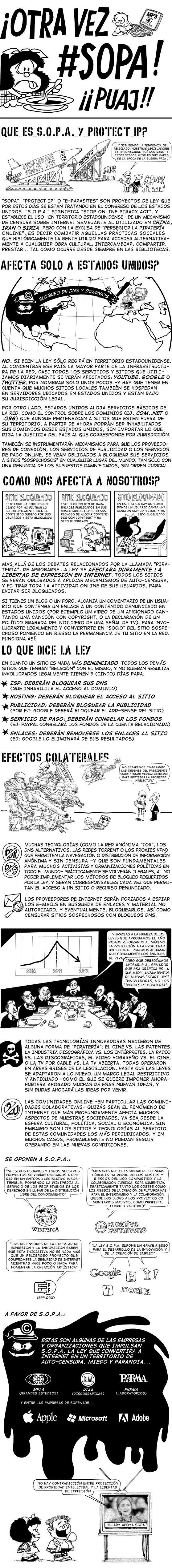 sopa_mafalda