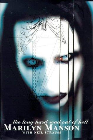 Marilyn Manson - The tourniquet - Letra traducida en