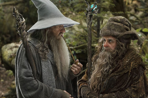 radagast-the-brown