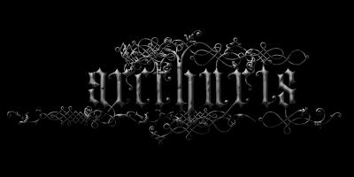 arcthuris_logo