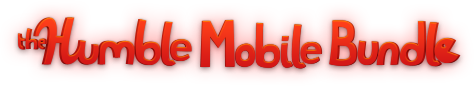 humble_mobile_logo