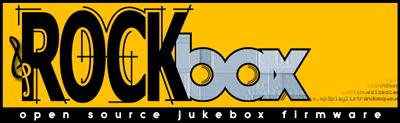 Rockboxlogo