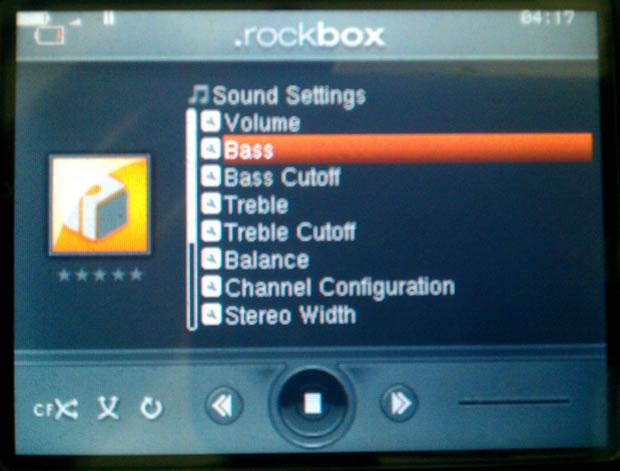 rockbox04