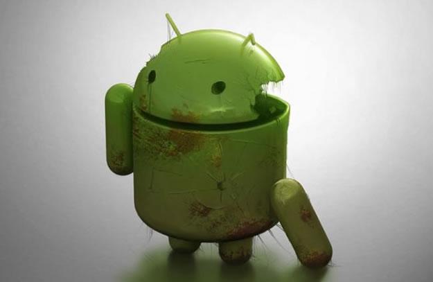 android_ko