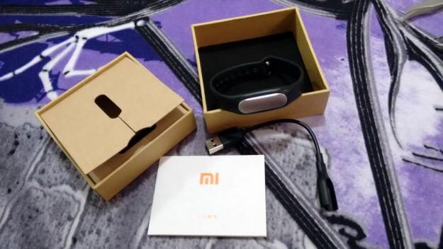 mi_band_box