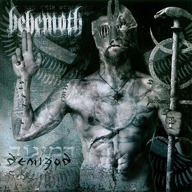 behemoth_demigod