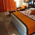 cuarto_hotel