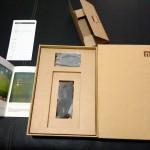 mipad_box