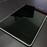 mipad_front