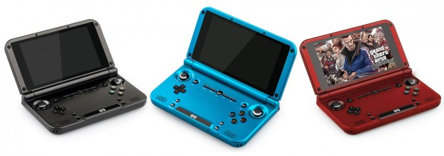 gpd-colors