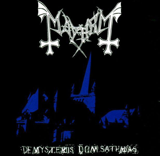mayhem-de_mysteriis_dom_sathanas