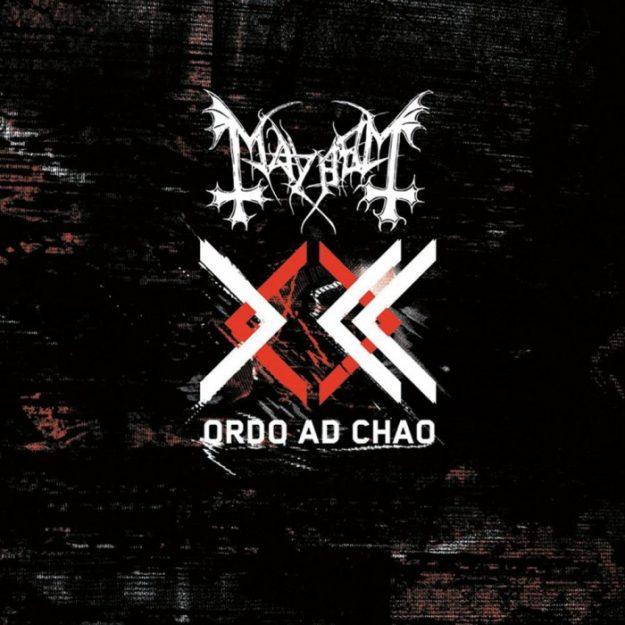 ordo-ad-chao
