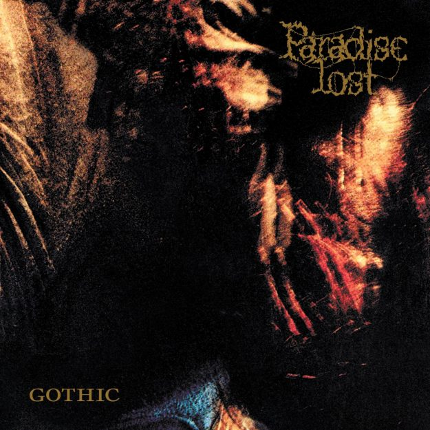 paradise_lost-gothic