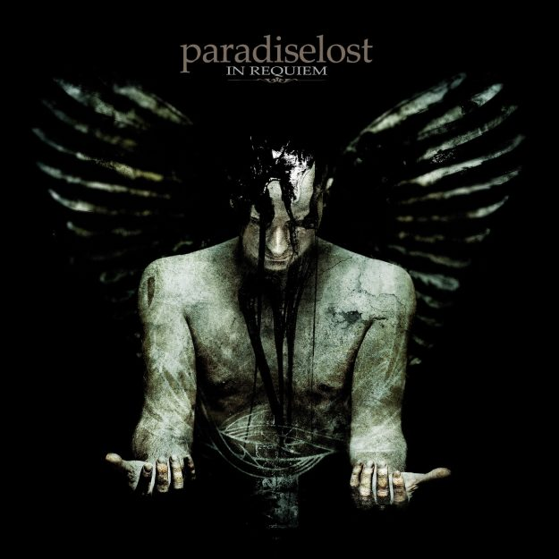 paradise_lost-in_requiem