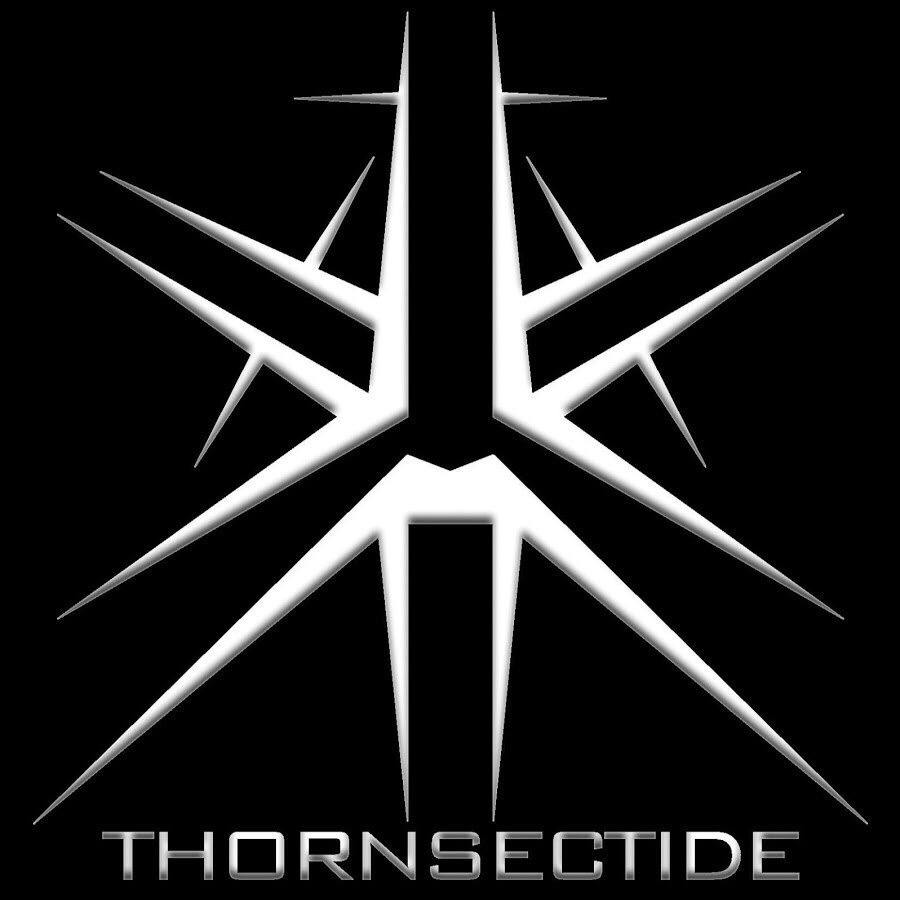 Thornsectide